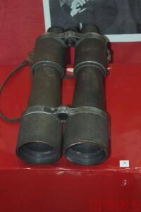 В Музее - DSC02753.jpg