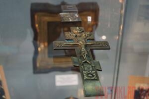 В Музее - DSC02769.jpg