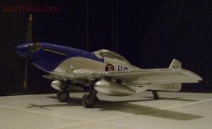 [Продам] 1-43 масштабные модели - DSC09641.JPG