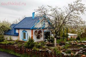 Старозолотовский хутор-музей - 4.jpg