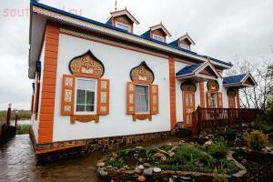 Старозолотовский хутор-музей - 5.jpg