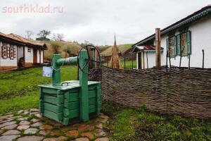 Старозолотовский хутор-музей - 3.jpg