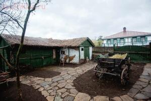 Старозолотовский хутор-музей - 6.jpg