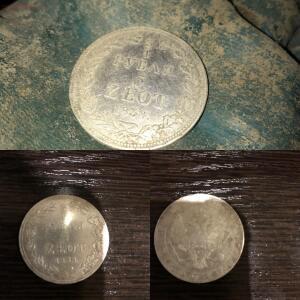 3 4 рубля 5 zlot - 49451188-08E0-4B76-A149-22D924A86759.jpg