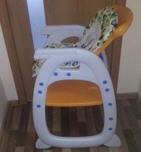 Вот этот стульчик который у меня дома без столешницы - 20170620_074540-1.jpg