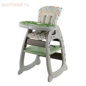 А вот фото стульчика с этой столешницей,какая она должна быть - FkKrXUJScaA.jpg