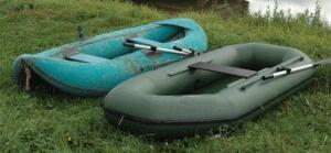 [Куплю] Куплю лодку резинку б у - лодка.jpg