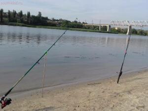 Рыболовный сезон 2017 - 20170609_183008.jpg