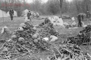 Воспоминания путевого обходчика о Долине Смерти. - 4-f1Kij2kSKYA.jpg