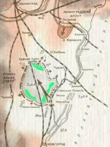 Воспоминания путевого обходчика о Долине Смерти. - 1-LV6Wy8BD_AM.jpg