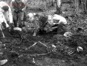 Воспоминания путевого обходчика о Долине Смерти. - 2-55PP4_VZ38Q.jpg