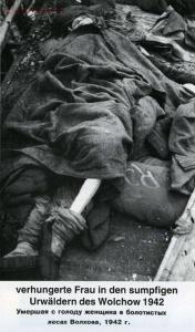 Воспоминания путевого обходчика о Долине Смерти. - 5-QaR0JcWRCcE.jpg