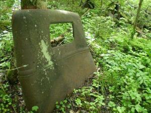 Воспоминания путевого обходчика о Долине Смерти. - 0_93ff6_54adfcc1_L.jpg