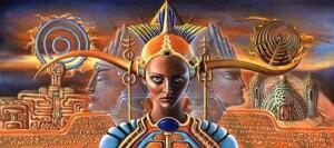 Древние цивилизации - 273_lemurija.jpg
