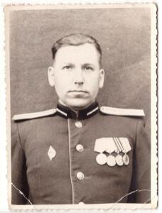 Мои фото ВОВ, военных и пр. - тема для всех - ВОВ3.jpg