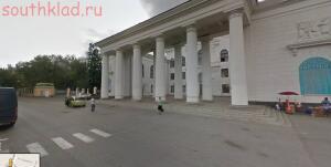 Каменск-Шахтинский - Взгляд в прошлое  - screenshot_579.jpg