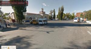 Каменск-Шахтинский - Взгляд в прошлое  - screenshot_580.jpg