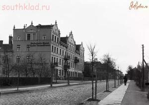Гостиница города Пиллькаллен - IMG_7139.JPG