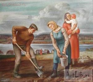 Происхождение лопаты - hohmodrom_artlib_gallery-150799-b.jpg