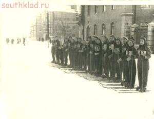 Каменск-Шахтинский ... Взгляд в прошлое  - Люди Каменска (1).jpg