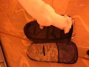 Тест рюкзака - IMG_7371.JPG