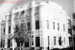 Каменск-Шахтинский ... Взгляд в прошлое  - Здания Каменска (3).jpg