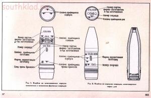 Справочник определитель снарядов - 355.jpg