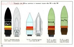 Справочник определитель снарядов - 362.jpg