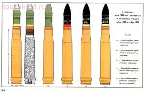 Справочник определитель снарядов - 364.jpg