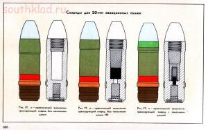 Справочник определитель снарядов - 368.jpg