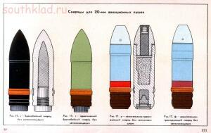 Справочник определитель снарядов - 371.jpg