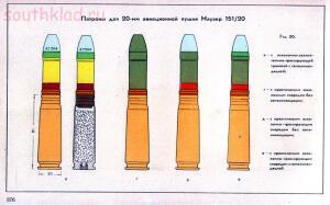 Справочник определитель снарядов - 376.jpg