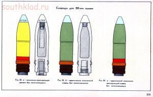 Справочник определитель снарядов - 379.jpg