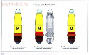 Справочник определитель снарядов - 380.jpg