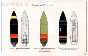 Справочник определитель снарядов - 381.jpg