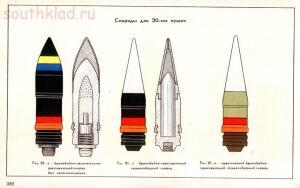 Справочник определитель снарядов - 382.jpg