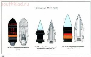 Справочник определитель снарядов - 386.jpg