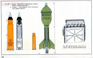 Справочник определитель снарядов - 388.jpg