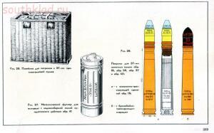 Справочник определитель снарядов - 389.jpg