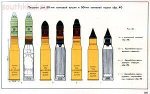 Справочник определитель снарядов - 395.jpg