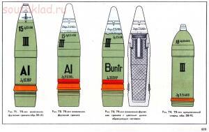 Справочник определитель снарядов - 409.jpg