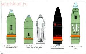 Справочник определитель снарядов - 410.jpg