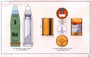 Справочник определитель снарядов - 411.jpg