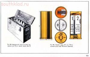 Справочник определитель снарядов - 413.jpg