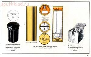 Справочник определитель снарядов - 415.jpg