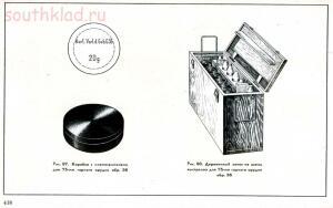 Справочник определитель снарядов - 418.jpg