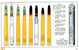 Справочник определитель снарядов - 419.jpg