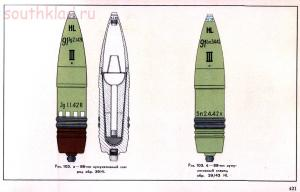 Справочник определитель снарядов - 421.jpg