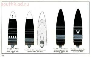 Справочник определитель снарядов - 422.jpg