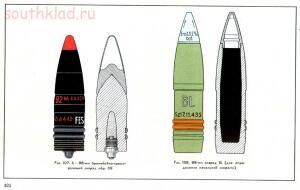Справочник определитель снарядов - 424.jpg